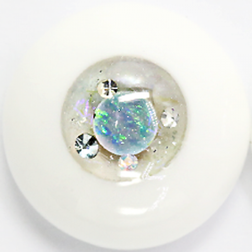 [Special] Real Opal ver.1 ▶ 14mm