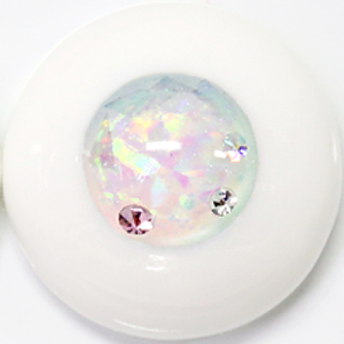 [pre-order] Synthetic Opal ver.4 ▶ 14mm