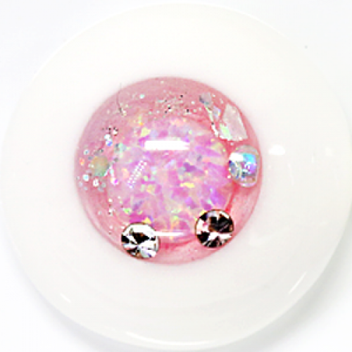[pre-order] Synthetic Opal ver.8 ▶ 16mm