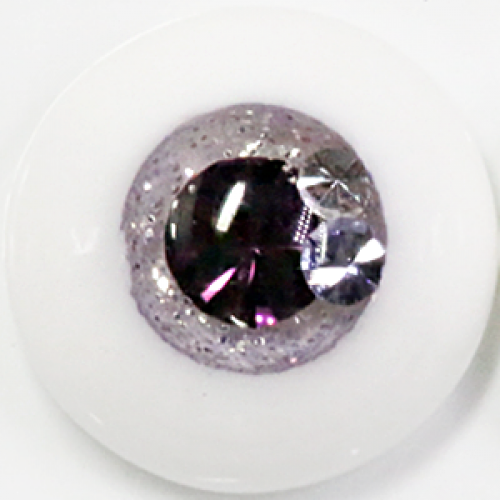 [pre-order] Shining grapes ▶ 8,10mm