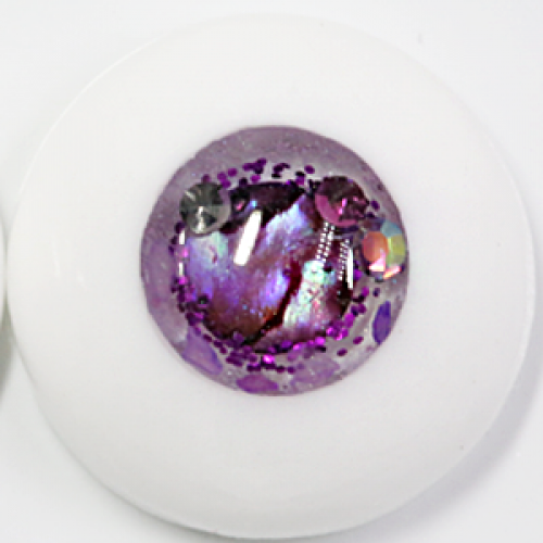 [pre-order] Natural stone ver.4 ▶ 14,16,18mm