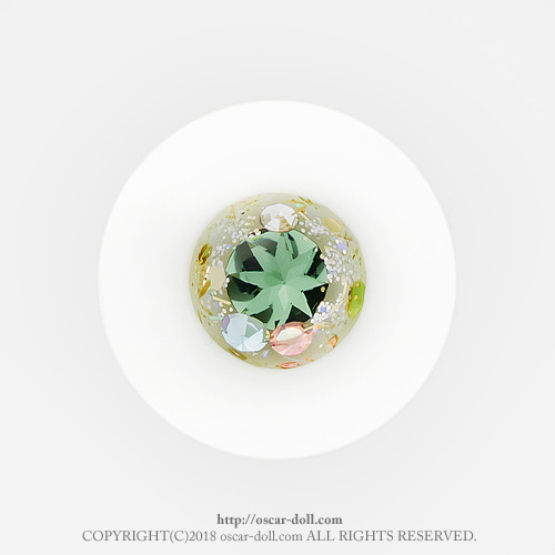 [pre-order] Fairy of grass ▶ 14,16mm