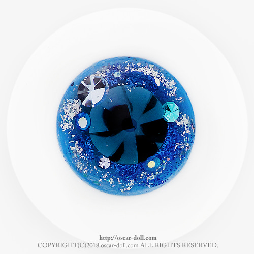 [pre-order] Directoire Blue ▶ 20,22mm