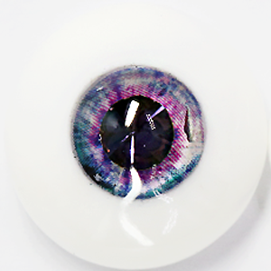 No.011 Custom ▶ 14mm