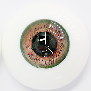Special Real Eyes9 ▶ 18mm