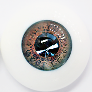 Special Real Eyes11 ▶ 18mm