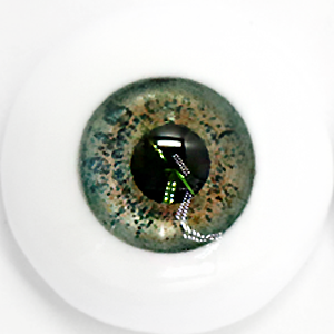 Special Real Eyes18 ▶ 16mm