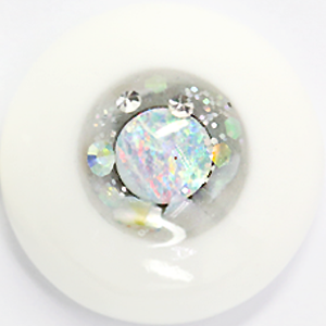 [Special] Real Opal ver.3 ▶ 16mm