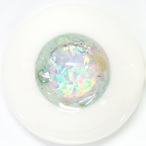 [pre-order] Synthetic Opal ver.7 ▶ 16mm