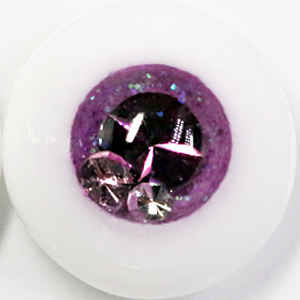 [pre-order] Shining grapes2 ▶ 8,10mm