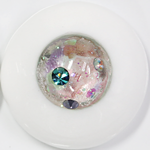 [Hand painted eyes] Special fantasy2 ▶ 14mm