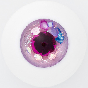 [pre-order] Purple Fantasy ▶ 16,18mm