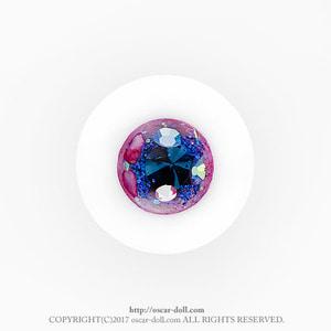 [pre-order] Deep sea cave  ▶ 12,14,16mm