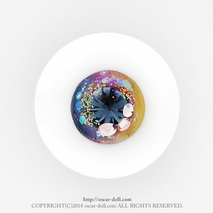 [pre-order] Superior Planet ▶ 16,18,20mm