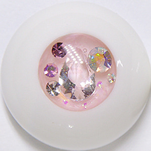 cubic zirconia,cat1-18/8mm