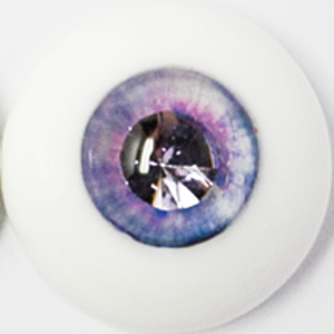 real custom8 ▶ 16mm