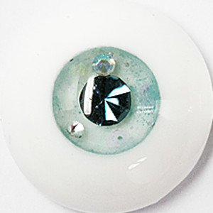 [pre-order] Ice Green ▶ 14mm