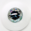[pre-order] Gray Mint ▶ 14mm