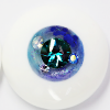 [pre-order] Blue Space ▶ 16mm