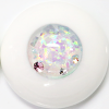 [pre-order] Synthetic Opal ver.3 ▶ 14mm