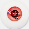 [pre-order] winter red ▶ 14mm
