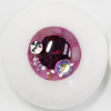 [pre-order] Grape Ade ▶ 10,12mm
