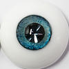 real custom10 ▶ 14mm(B급)
