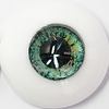 Real-Custom15 ▶ 14mm(B급)
